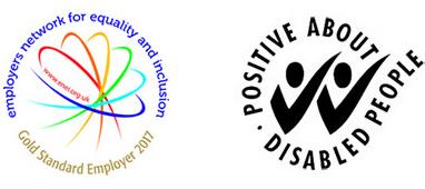 equality-logos